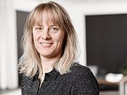 Anne Mette Christensen