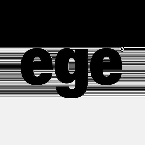 Egetæpper bruger InfoSuite Business Intelligence