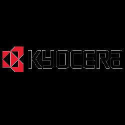 Kyocera Unimerco bruger InfoSuites BI-værktøj
