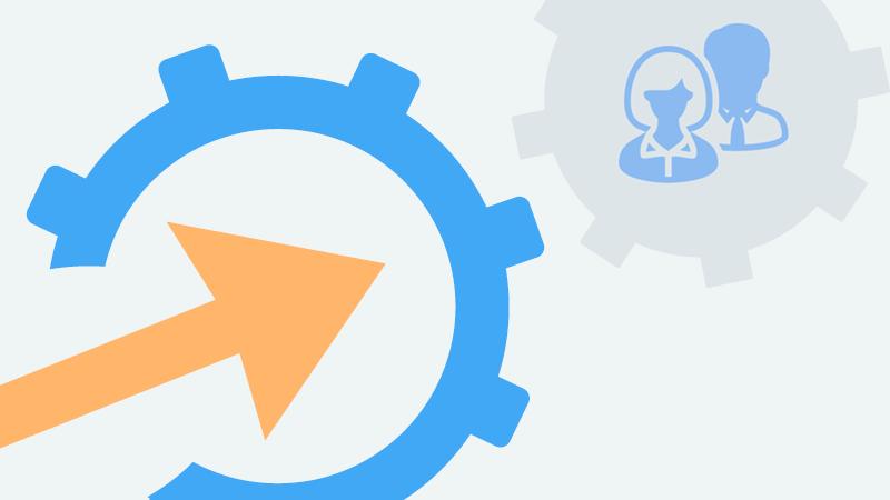 Sådan vælger du det rette værktøj til Corporate Performance Management